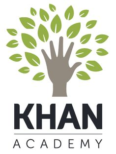 Khan Academy: https://www.khanacademy.org/profile/conskeptical/ games, levi school, art, critical thinking, homeschool, khan academi, kids, educ, school idea