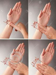 Hand Reflexology, What Is Health, Yoga Routine For Beginners, Medicine Student, Human Anatomy And Physiology, Acupuncture Points, Qigong, Traditional Chinese Medicine, Hand Therapy