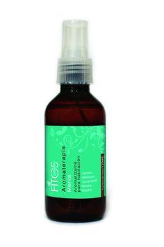 Deliciosa formulación a base de sinergias con aceites esenciales naturales. Es un respiro personal de aromaterapia para relajar o revitalizar. Menta / Eucalipto Refresca Concentración Desodorante Antiséptico Expectorante