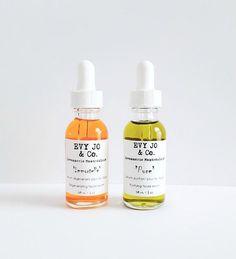19 Serums That WillRevolutionize Your Overnight Skincare Routine via Brit + Co.