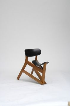 100 Chairs In 100 Days Martino Gamper _12