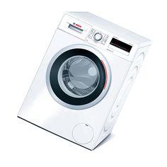 Mașina ta de spălat trepidează în timpul stoarcerii? Atunci această informație este pentru tine - Fasingur