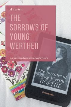 A review. #bookreview #classicalliterature #sorrowsofyoungwerther #bookblogger #bookreviewer #goethe Theatre Reviews, Book Review Blogs, Book Suggestions, I Love Reading, Latest Books, Book Reviews, Good Books, Blogging, Encouragement