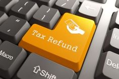 Try H&R Block to Calculate Your Tax Refund Amount