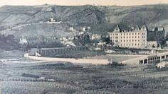 San Mamés in 1913