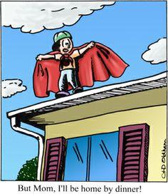 Cartoon illustration Mario, Cartoon, Illustration, Fictional Characters, Illustrations, Cartoons, Fantasy Characters, Comics And Cartoons