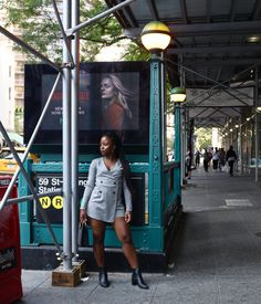 New York: A South African's Perspective Rap Words, Bucket List Holidays, I Love Being Black, Dreams And Nightmares, Young Black, Concrete Jungle, New York Street, Travel Alone