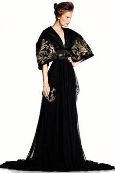 maria clara dresses for sale   maria clara gown