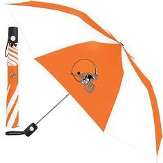 Cleveland Browns Umbrella