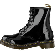 24 Best fottøy images | Shoes, Dr martens store, Red doc martens