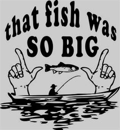 Download this free picture about Fish Fishing Comic from Pixabay's vast library of public domain images and videos. fishing birthday cake, fishing hat, fishing utility box, gord pyzer ice fishing 5 lures fishing, fishing fails and wins, fishing license dubai, fishing asmr youtube, trout fishing arkansas, fishing box set, flight club, fishing cap baseball, best cyber monday fishing deals, fishing excursions maui, circle hooks for freshwater fishing.