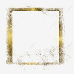 Background Images Hd, Textured Background, Gold Leaf, Gold Foil, Gold Texture, Clipart Images, Prints For Sale, Creative Design, Clip Art