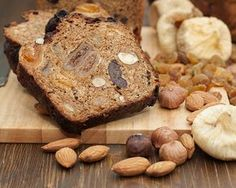 Bread Rolls, Gluten Free Baking, How To Make Bread, Party Snacks, Baked Goods, Bread Recipes, Banana Bread, Sugar Free, Breakfast Recipes