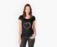 #TwinFlames #twinflame #soulmate #soulmates #twinsoul #destiny #love #clothing #fashion #style #tshirt #womanfashion #heart