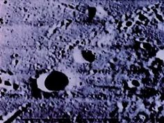 Challenge of Space: Assignment Shoot the Moon - 1967 - CharlieDeanArchives 	http://youtu.be/sPwTNI8fWts