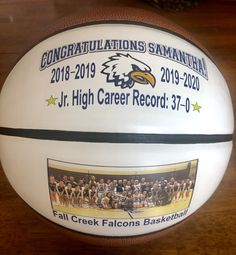 We have your personalized graduation gifts for your athlete! What a great way to capture the memories and celebrate your senior! Volleyball Gifts, Basketball Gifts, Sports Gifts, Personalized Graduation Gifts, Custom Made Gift, Senior Gifts, Personalised Frames, Coach Gifts, Memorial Gifts