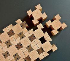 「蟻」と「天秤」の違い・識別   國政流の相伝 木工ジョイント-12