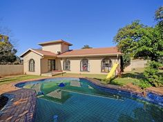 11 Properties and Homes For Sale in Atlasville, Boksburg, Gauteng 3 Bedroom House, Kingston, Real Estate, Homes, Mansions, House Styles, Houses, Manor Houses, Real Estates