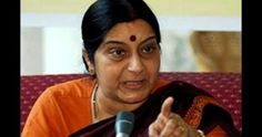 bird post swaraj angrywaraj_080814104433