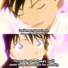 """! Incorrect Quote ! 