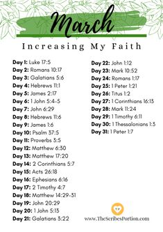 Bible Study Discover Monthly Scripture Verses Themed Monthly Scripture Verse Printables for journaling or everyday devotions. Study the Word to Shew Thyself Approved unto the Lord! Bible Study Plans, Bible Study Notebook, Bible Plan, Bible Study Tips, Bible Study Journal, Bible Reading Plans, Bible Bible, Daily Bible, Prayer Scriptures