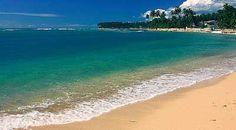 13 Cheapest all-inclusive resort destinations in the Caribbean