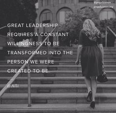 transformation • creation