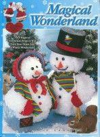 "Gallery.ru / risau - Album ""Winter Wonderland"""