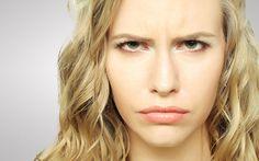 5 Best Anti Aging Facial Exercises