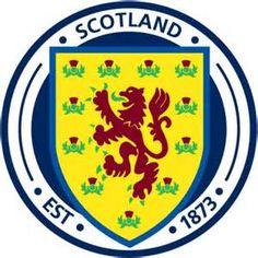 Latest news Squad announced for Scotland's UEFA European Under-21 Championship qualification match against the Netherlands