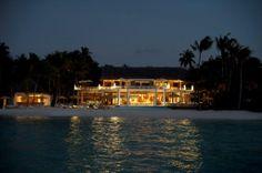 Niyama Maldives -->> www.voyagewave.com