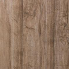 Prospect Ridge Wood Plank Porcelain Tile - 6in. x 24in. - 100294867 | Floor and Decor