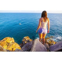 Early morning adventures at 1770 by Adventure Holiday, Gladstone, Camping And Hiking, Great Barrier Reef, Plan Your Trip, Early Morning, Snorkeling, Surfing, National Parks