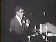 Rat Pack Live From The Copa Room Sands Hotel 1963