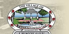 Things to do and see in the Village of Newark NY