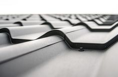 Metal Roofs   Metal roofing is all the rage these days. They're environmentally friendly; they have an interesting, modern, architecturally stylish look; they're very durable and extremely low maintenance.  Call our roofing experts at Valdez Roofing to determine what type of roof meets your needs.