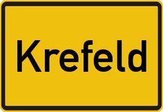 Entrümpelung Krefeld