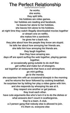 This is what I hope to one day find, sadly it doesn't exist. Here's to hopes and dreams :/