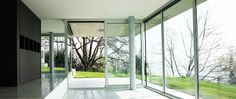 Affordable Double Glazing Services in Perth, Western Australia.
