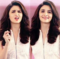 100 Best Alia Bhatt Photos , Wallpapers , Images , Pictures And Pics Bollywood Girls, Bollywood Stars, Bollywood Fashion, Beautiful Bollywood Actress, Beautiful Indian Actress, Beautiful Actresses, Indian Celebrities, Bollywood Celebrities, Aalia Bhatt