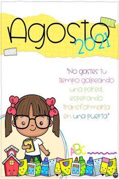 Montessori, Go Math, School Colors, Back To School, Vector Free, Hello Kitty, Homeschool, Classroom, Clip Art