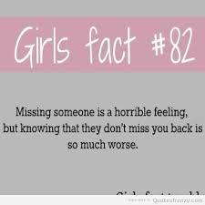 girl's-fact에 대한 이미지 검색결과