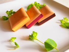 macaron ソーイング テープメジャー カスタード