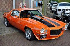 Classic cars wallpaper chevy camaro 40 Ideas for 2019 - List of affordable cars Chevy Camaro, 1970 Camaro, Corvette, Chevy Muscle Cars, Pony Car, Us Cars, Ferrari 458, Lamborghini, Car Wheels