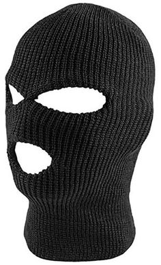 Super Drop Ship New Thin 3d Outdoor Cycling Ski Balaclava Neck Hood Full Face Mask Hat Beanie Animal To Adopt Advanced Technology Sports Face Masks