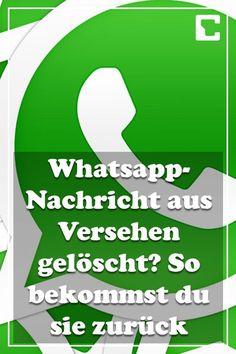 #whatsapp #backup #tricks #tipps #lifehacks #handy #handyhacks #mobile #chat Telefon Hacks, Back Up, Savings Planner, Budget Planer, Diy Projects For Beginners, Fun Hobbies, Management Tips, Finance Tips, Cool Gadgets