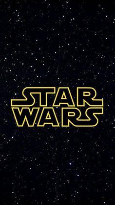 Star Wars tapety i shipy