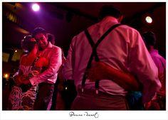 davina + daniel   wedding photography