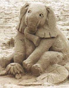 http://www.cannon-beach.net/images/elephantsm.jpg
