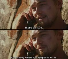 Saddest part of the whole movie. This part never fails to make me cry. | Blood Diamond | #blooddiamond #LeonardoDiCaprio